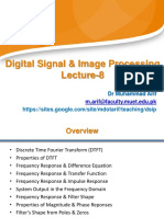 Lecture-8.pptx
