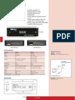 950 Series Digital Protractor.pdf