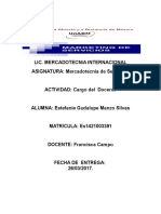 IMSE_ADL_VERSION1_ESMS.doc