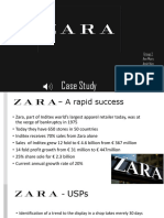 Zara Case (1)