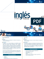 catalogo_ingles.pdf