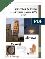 254320784-Experimentos-de-Fisica-de-Bajo-Costo-Usando-TICs.pdf