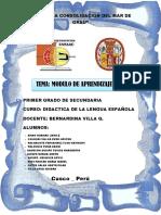 MODULO-DE-1ER-GRADO.docx