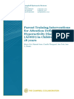 Parent Management Adhd.ed535216