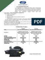 s320 file.pdf