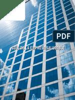 MACU1. Guia de la empresa saludable [CamDeComerDeBarce]. CamDeComerDeBarce. 2009.pdf