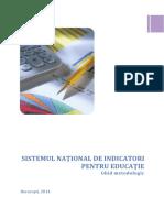 Ghid Indicatori pentru educatie.pdf