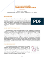 taller_ekg.pdf