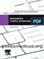 Enfermeria Clinica Avanzada_.pdf