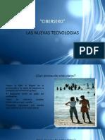 1 Cibersexo 2014