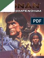 Conan RPG - The Compendium.pdf
