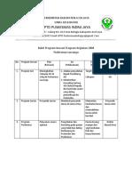 336260711-BAB-VI-Bukti-Program-Inovasi-Program-Kegiatan-UKM.docx
