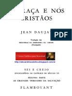 Jean Daujat_A Graça e Nós Cristãos.pdf
