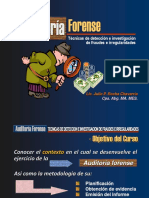 01-Auditoria-forense.ppt