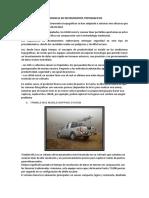 TENDENCIA EN INSTRUMENTOS TOPOGRAFICOS.docx