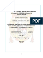 INVERSIONES FORANEAS Y ECONOMIA EXPORTADORA.docx II.doc