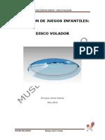 Disco Volador Coleccion.pdf