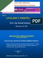 2° PARTE_ALBAÑ CONF.pdf