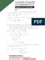 gate-2017-solutions.pdf