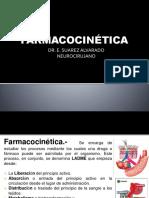 clase 2 farmacocinetica  ULTIMA.pptx