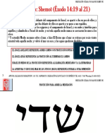 MEDITACIO_N EN ORDEN EXPLICACIO_N.pdf