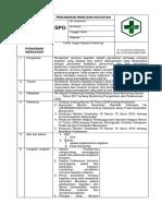 5.2.3 SOP Perubahan Rencana Kegiatan.docx