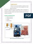 349788413-Equipos-de-Cementacion.docx