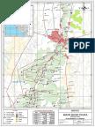Mapa Base Piura1