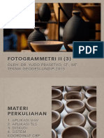 Fotri_2_3.pdf