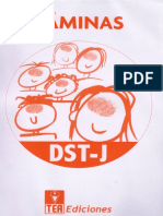 DST-J. Láminas.pdf