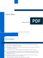 Cours2-FrameRelay