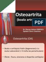 1. Osteoartrita - ppt.pdf
