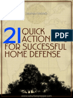 179227924-Suburban-Prepper-Home-Defense-Guide-pdf.pdf