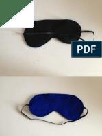 DST-J. Material.pdf