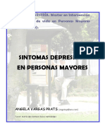 tesis_avargas.pdf