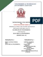 School of Engineering 1 File