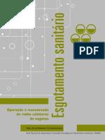 Operação e manutenção de redes coletoras de esgoto.pdf