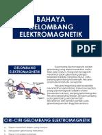 BAHAYA ELEKTROMAGNETIK.pptx
