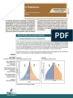 02-informe-tecnico-n02_adulto-mayor-ene-mar2017.pdf
