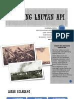 BANDUNG LAUTAN API.pptx