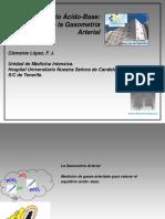 Equilibrio-Ácido-Base.pdf