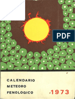 Calendario fenológico 1973.pdf