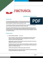 Primeros_pasos_FactuSOL2015