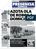 PDF Presencia 26 Agosto 2017-Def