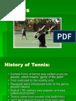 Power_point_tennis_presentation_1.ppt
