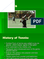 Power_point_tennis_presentation_1.ppt