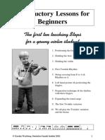 10_steps_violinist.com_.pdf