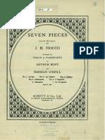 Fiocco Allegro Violin.pdf