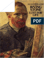 163589141-Lust-for-Life-Irving-Stone.pdf