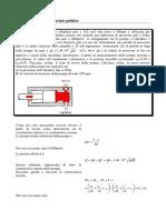 Pompa Volumetrica Es.guidato